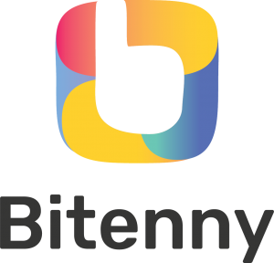 AI-Enabled Crypto and Fiat Payment Solution Bitenny Launches Token Presale (With Bonus!)