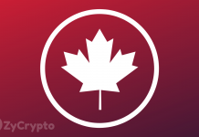 After birthing two of the most successful cryptocurrency CEOs, does this equate that Canada is likely to become a full-time player in the crypto space?