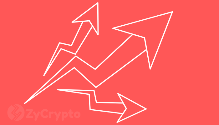 Price Analysis: XLM Is Pulling Back Towards $0.12 level