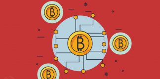Bitcoin (BTC) Struggles With Key Resistance Position But Positive Sentiment Persists
