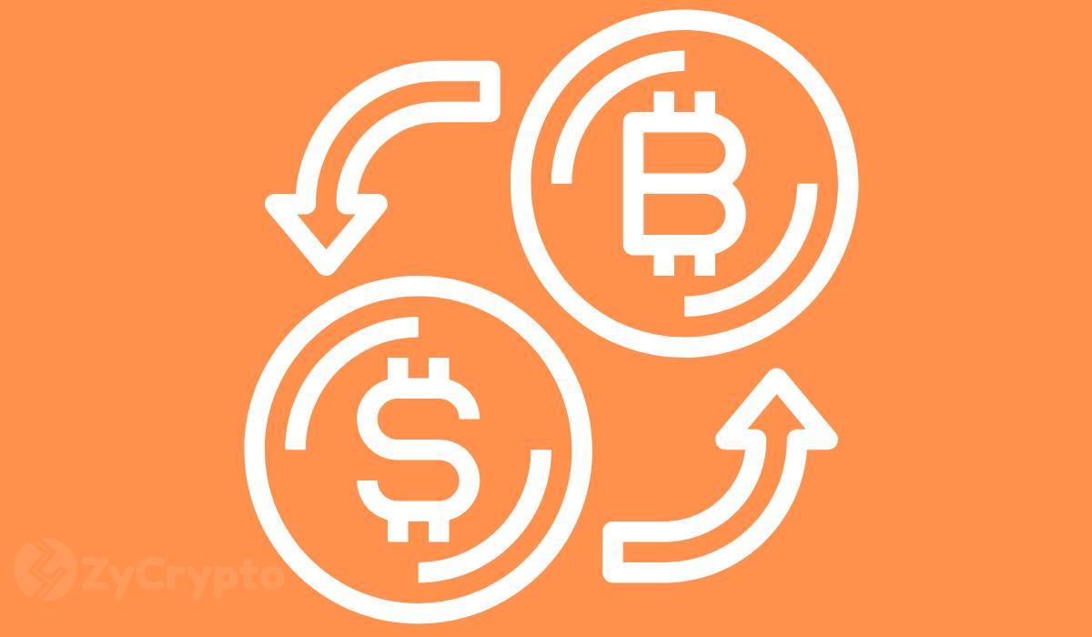Bitcoin Gambling – Benefits