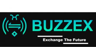 Buzzex Global Cryptocurrency Exchange Now Live