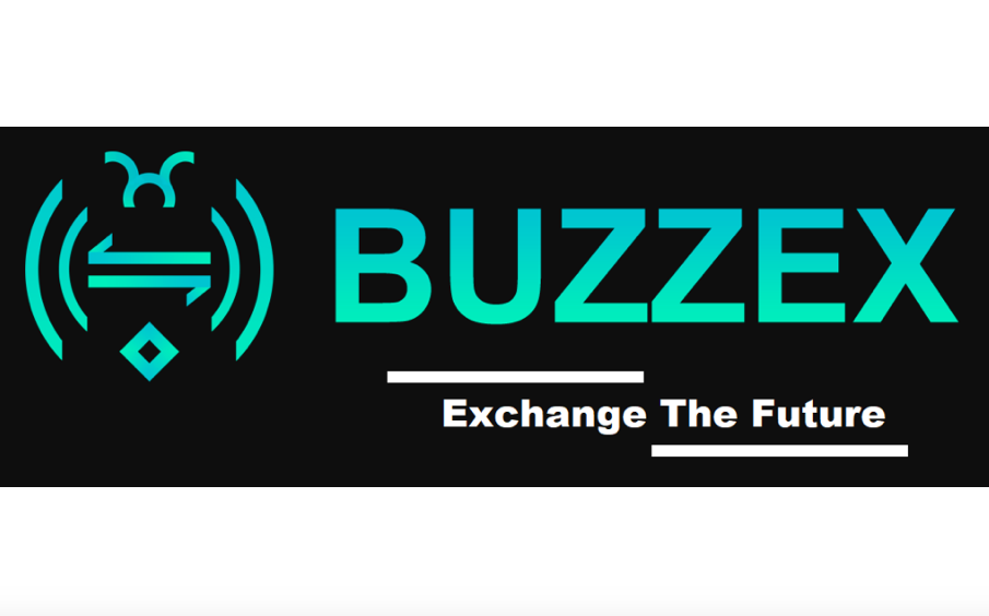 Buzzex Global Cryptocurrency Exchange Now Live