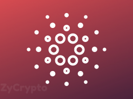 Cardano's Impressive Weekend Jump, Briefly Overthrows Tron To Take Over 10th Spot