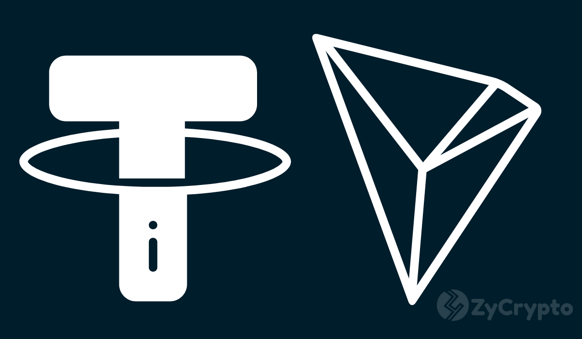 Controversial Stablecoin Tether (USDT) to Launch on Tron Blockchain