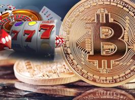 CryptoGamblingSites.com Launching Massive Bitcoin Exchange and Gambling Hub