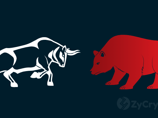 Daily Crypto Analysis and Prediction: An upward price rally looms after a bearish run for BTC and ETH
