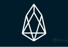 EOS Price Watch: Currency Heading Towards $3.0 Price Level