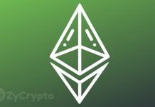 Ethereum Price Watch: ETH Set Make A More Decisive Move In The Next Couple Of Days