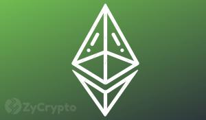 Ethereum Price Watch: ETH Set Make...                            </div>                             <div class=