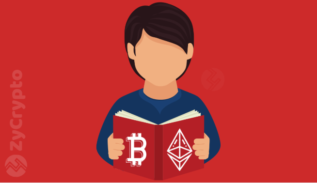 Ethereum On A Positive Run Will ETH Edge Close To Bitcoin&#x;s Market Cap At The End Of