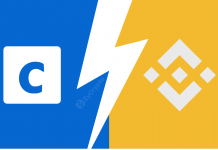 Is Coinbase Losing Ground To Binance?