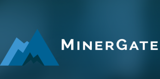 MinerGate Introduces DAC Foundation to Support D'Apps