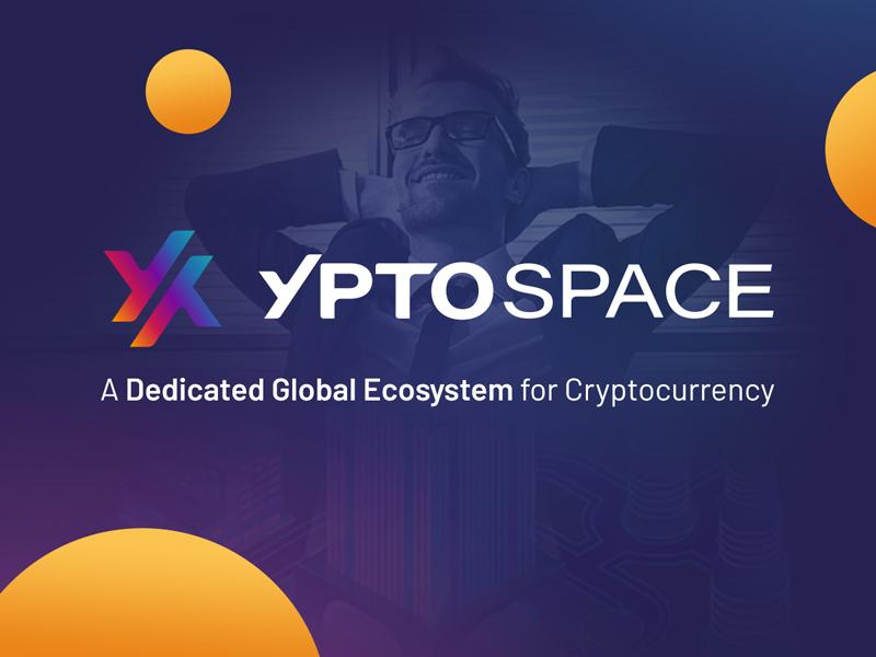 One Stop Crypto Solution Looks Set to Simplify the Sector