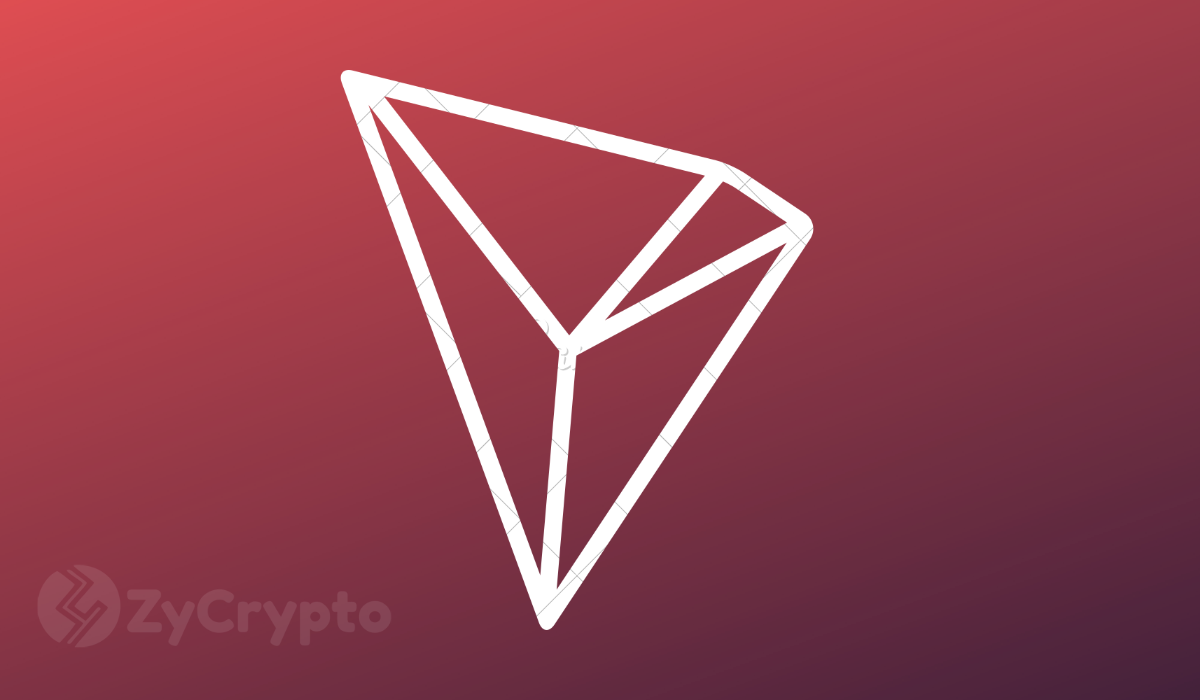 Predicting Tron's Future: Should You Stay Away From TRX In 2019?