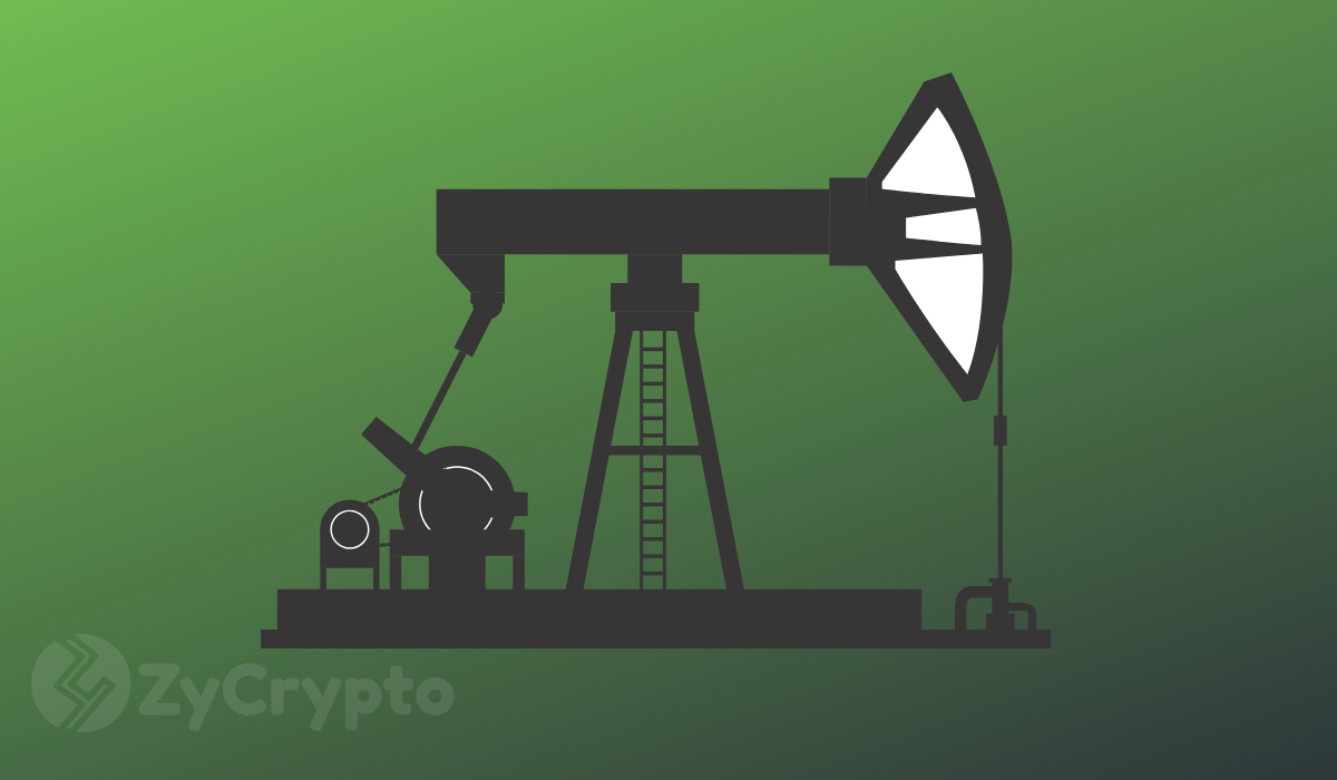 Seven Ways Blockchain Can Revamp The Oil And Gas Industry