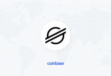 Stellar (XLM) now Available on Coinbase.com for Android and iOS Users