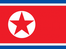 UN Security Council reveals that North Korea lumped over $600 million in Cryptocurrency through cyber theft