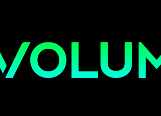 VOLUM Partners with ISBG Global Wine and Spirit Maker to Revolutionize the Winery Ecosystem