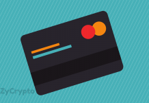 Visa and Mastercard Need to Adopt Cryptocurrencies to Stay in Business - Analyst
