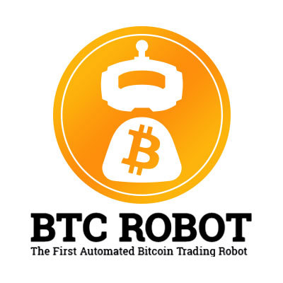 Top 5 Cryptocurrency Trading Bots ⋆ Zycrypto