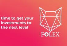 Folex – the New Cryptoexchange Combining Money and Entertainment