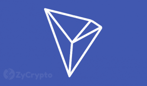 Tron Adds 77,105 New Wallets in 2 Days Reaching 1.9 Million TRX Wallets
