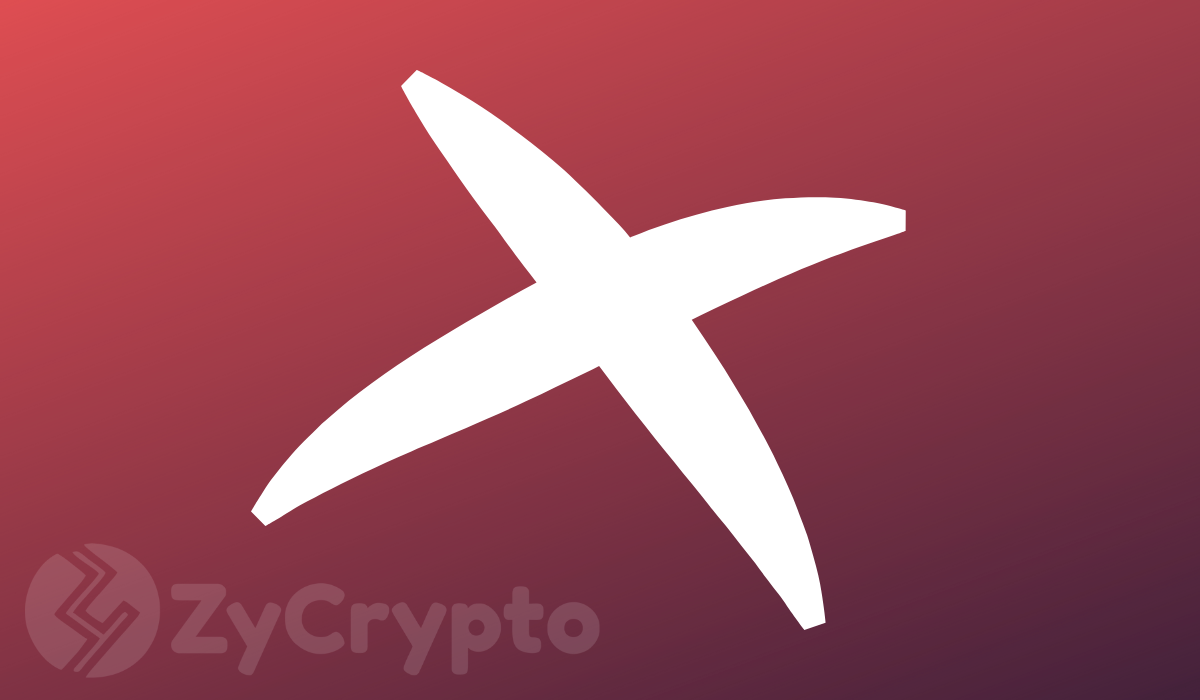 Binance CEO CZ Affirms Craig Wright Isn't Satoshi Nakamoto, Threatens to Delist Bitcoin SV (BSV)