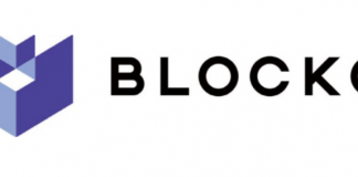 Blocko Starts its Customer Migration Program Following the launch of its Aergo Enterprise Blockchain