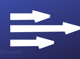 Coinbase CEO Brian Armstrong: Crypto Needs These 3 Things For Proper Mass Adoption