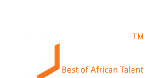 Gebeya Co-founder, Hiruy Amanuel Announces The First Group of Blockchain Developers in Africa Complete Intensive Training Program