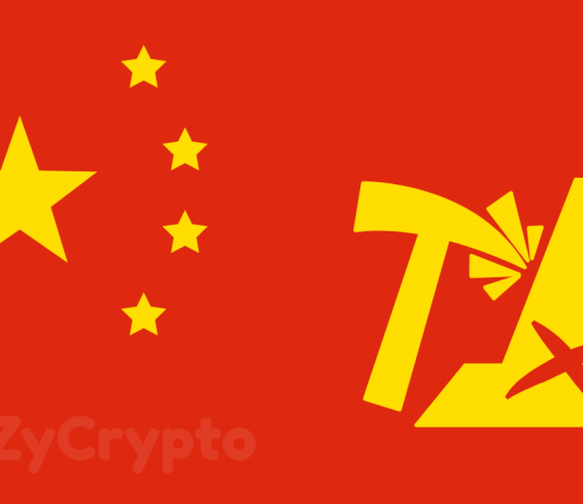 In A Renewed Crackdown, China Has Decided To Ban All Crypto Activity Within Its Borders, Bearish Or Bullish?