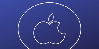 No, not about Applecoin: what could create a Blockchain within Apple Inc?