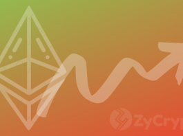 Price Analysis – Can Ethereum Overcome This Key Zone?