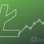 LTC Price Prediction: Why Litecoin Might Skyrocket Once Again