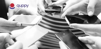 Quppy Multi-Currency Wallet Launches Euro Account Service for Individuals and Institutions