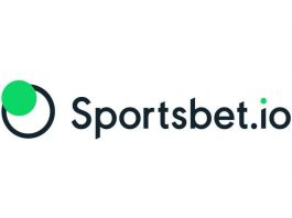 Sportsbet.io Integrates Litecoin (LTC), Adds More Crypto Options