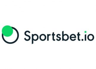 Sportsbet.io Integrates Litecoin (LTC), Adds More Crypto Options