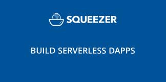 Squeezer.io Looks to Revolutionize Business Infrastructure Through Blockchain Implementation