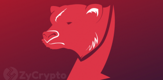 The Bear Market Isn't Over Yet - Here's Why!