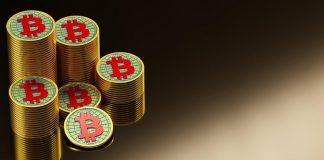 The Pros and Cons of Bitcoin Casinos