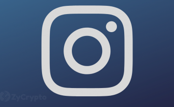 Top 5 Crypto Channels on Instagram