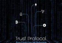 TrustDice Launches Trust Protocol to Promote Decentralized Gaming