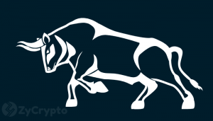XRP Price Analysis: Currency Looks Set For a Swift Bullish Rally