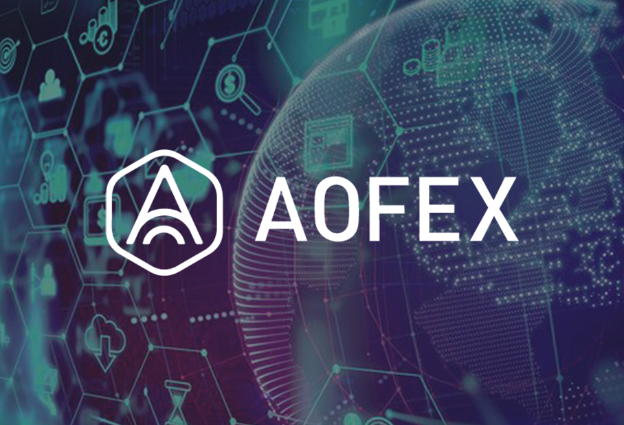 Ike Ndu, Founder of AOFEX: Digital Currency Exchange Platforms Must Improve Security and Creativity