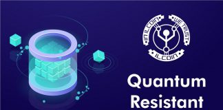 BW Exchange to List Quantum Resistant Blockchain-Based ILC Сoin