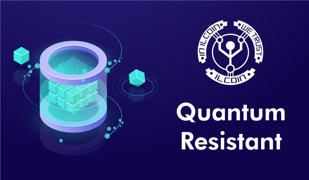 BW Exchange to List Quantum Resistant Blockchain-Based ILC Сoin
