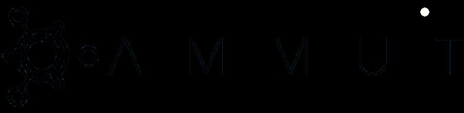AMMUT Network Gradually Revolutionizing the Blockchain Space
