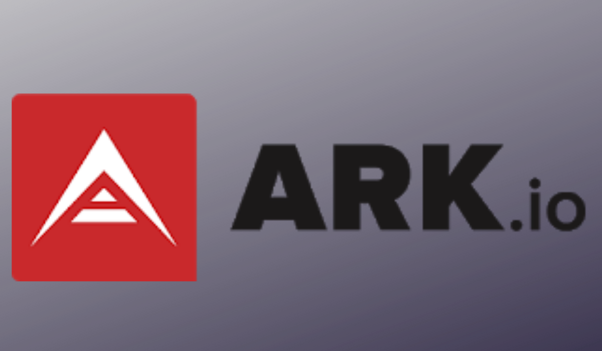 ARK Blockchain Project Launches the ARK Deployer to Enable People to Develop Blockchain in Three Easy Steps