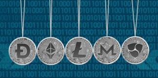 Altcoin: Cryptocurrency Market is Expanding